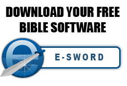 Download Your Free Bible Software - Esword