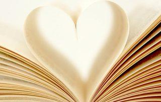 A Living Book